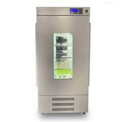 PRX-250B昆虫动物饲养箱小型大鼠培养箱