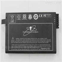 美国INSPIRED ENERGYPH2059HD34锂电池出厂配置