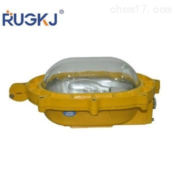 HBF2820-150W小功率防爆泛光灯