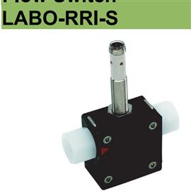 LABO-RRI-S豪斯派克Honsberg流量计流量开关
