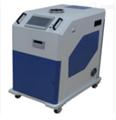 汽化过氧化氢消菌器