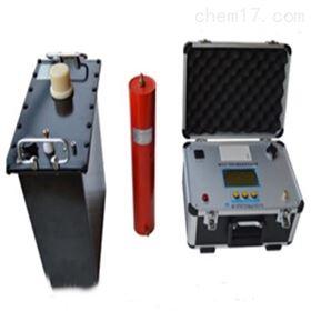 程控程控超低频高压发生器