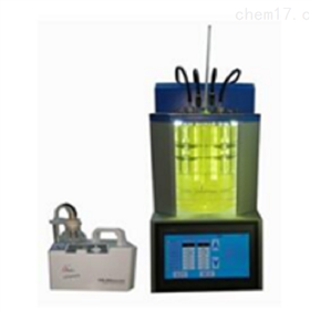 HSY-265A润滑油粘度测试仪
