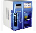 微粒分析仪