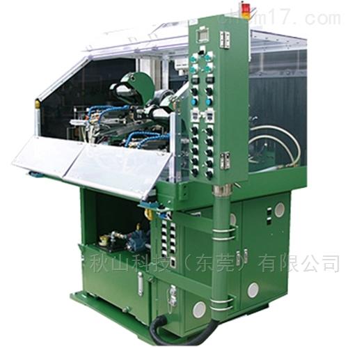 精密自动切割机ND10W2型
