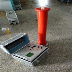 新款超低频交流高压试验装置
