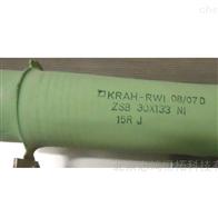 D85/100Wkrah电阻