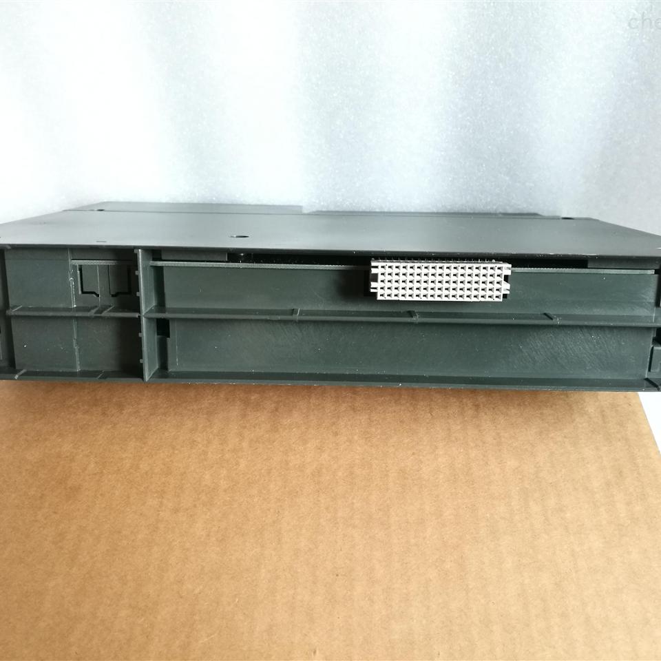 西门子CPU模块6ES7414-3EM06-0AB0