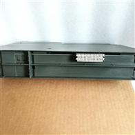西门子模块6ES7405-0RA02-0AA0