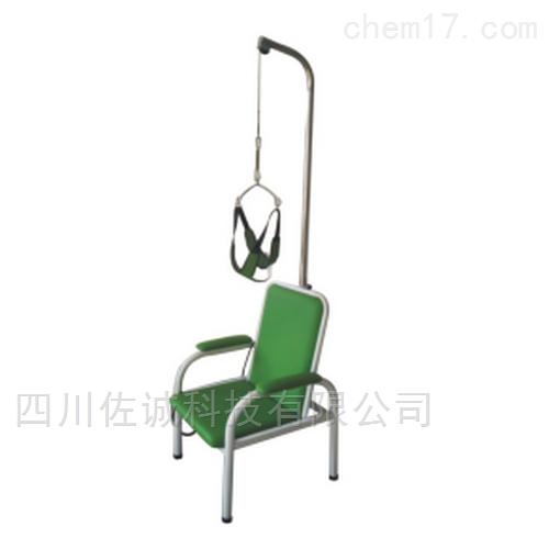 AJY-IB型多功能牵引床(电动型)