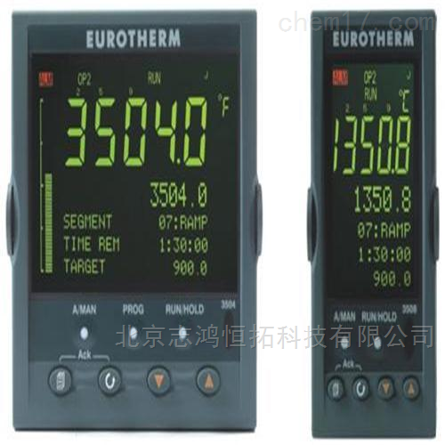 eurotherm温控器