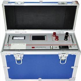 全自动变压器直流电阻测试仪新款