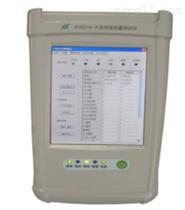 5214手持式千兆网络质量测试仪