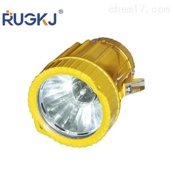 高效小功率防爆投光灯HBT2710-150W