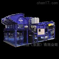 I-R近红外混合塑料特定材料分选机