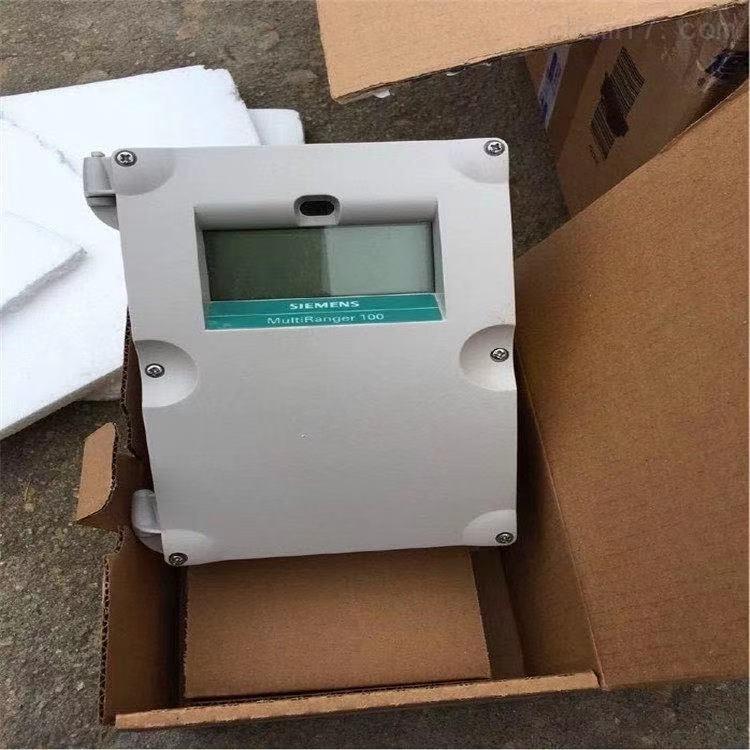 7ML5033-2BA00-1A常用型超声波物位计