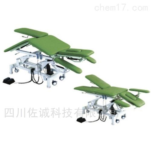 ASF-06型推拿手法床