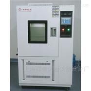 XF/HWHS-500L恒温湿热试验机