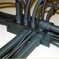 flexa金属软管