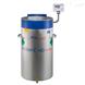 德国cryotherm液氮罐