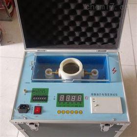 推荐绝缘油介电强度测试仪新款