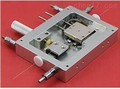 FlexTest-X系列柔性材料与器件测试系统