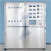 DYQ146烟气脱硝实验装置,大气污染治理实验系列