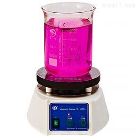 GL-3250A其林贝尔 磁力搅拌器(加热)