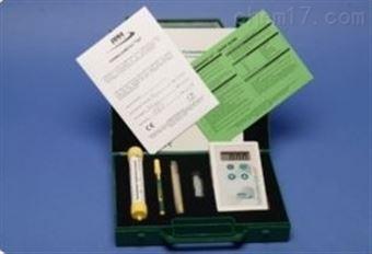 英国进口PPM公司PPM-htV甲醛检测仪
