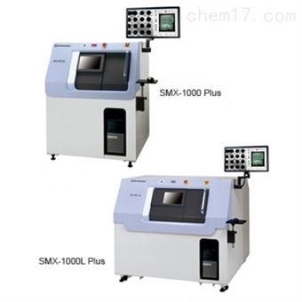 SMX-1000 Plus/1000L Plus微焦点X射线透视检查装置