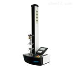 5KN单柱拉力试验机(数显)