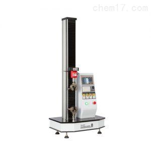 单柱拉力试验机 (数显)
