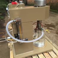 XJT实验室浸出搅拌机功能优化