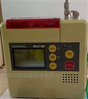 供应日本新宇宙XP-302M毒气检测仪 包邮