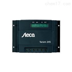 供应ABB 工业机器人系统集成与应用电容