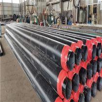 DN300玻璃鋼架空蒸汽保溫管