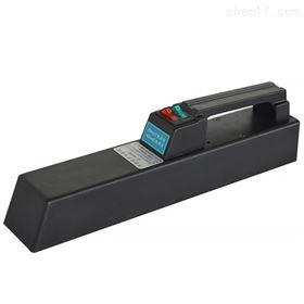 GL-9406其林贝尔 手提式紫外分析仪 紫外灯/反射仪