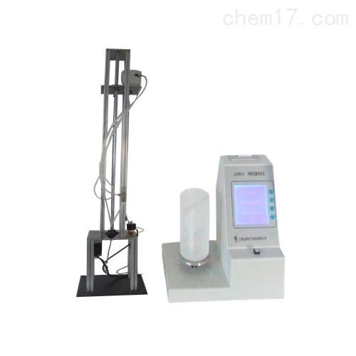 导管流量检测设备