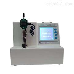 YYT1554RR-A导丝头端柔软性检测设备