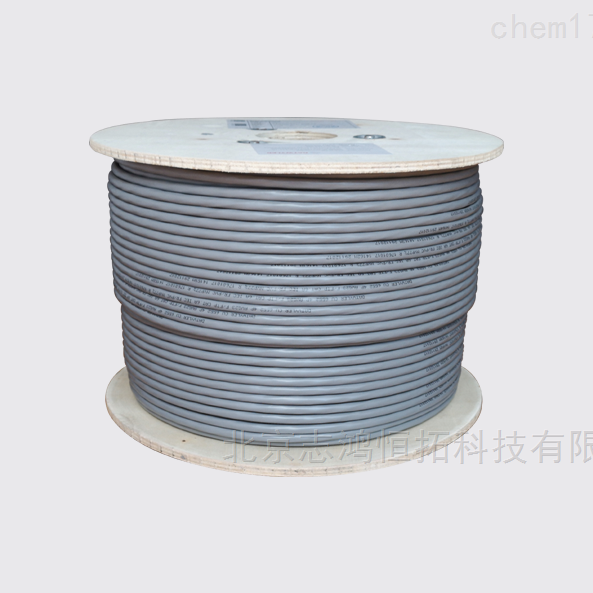 Datwvler线缆