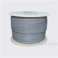 CU6552-V-4P-GYDatwvler线缆