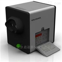 XNC-ASL1暗视力检测仪