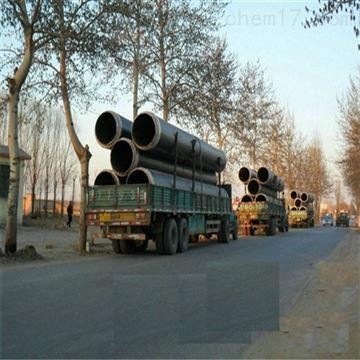 27-1220热力管道单位制定供应厂家-聚氨酯直埋管