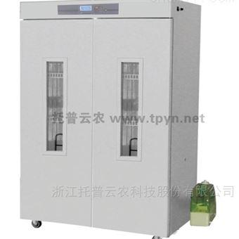 RTOP智能液晶人工氣候箱