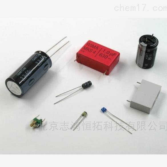 德国Weforma 减震器 缓冲器 WS-M 1.0-559