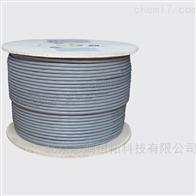 德国 stannole 焊丝 BK212