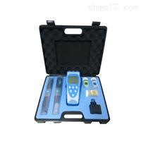 B3020便攜式PH水質檢測分析儀