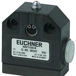 Euchner安士能开关现货