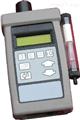 AUTO5-1手持式尾气分析