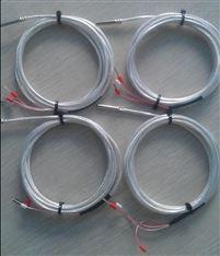 BAUMER温度传感器上海经销